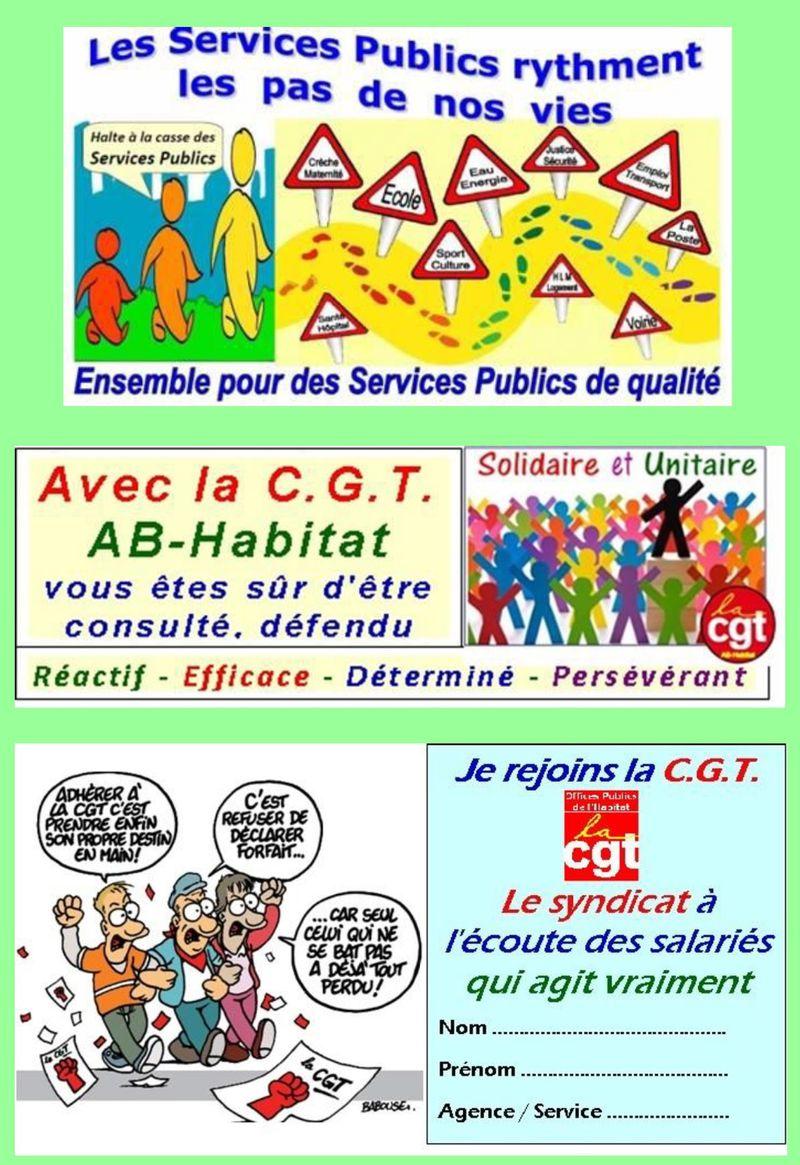 services-publics.jpg