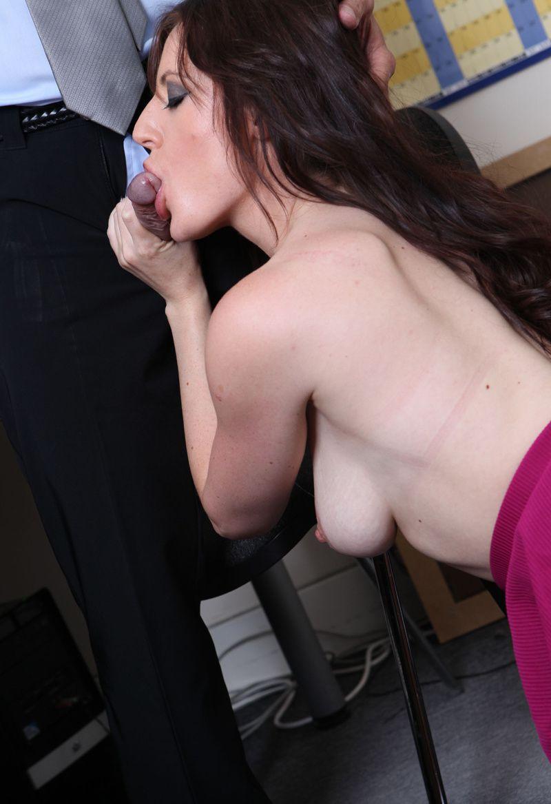 secretaire_porno_04.jpg