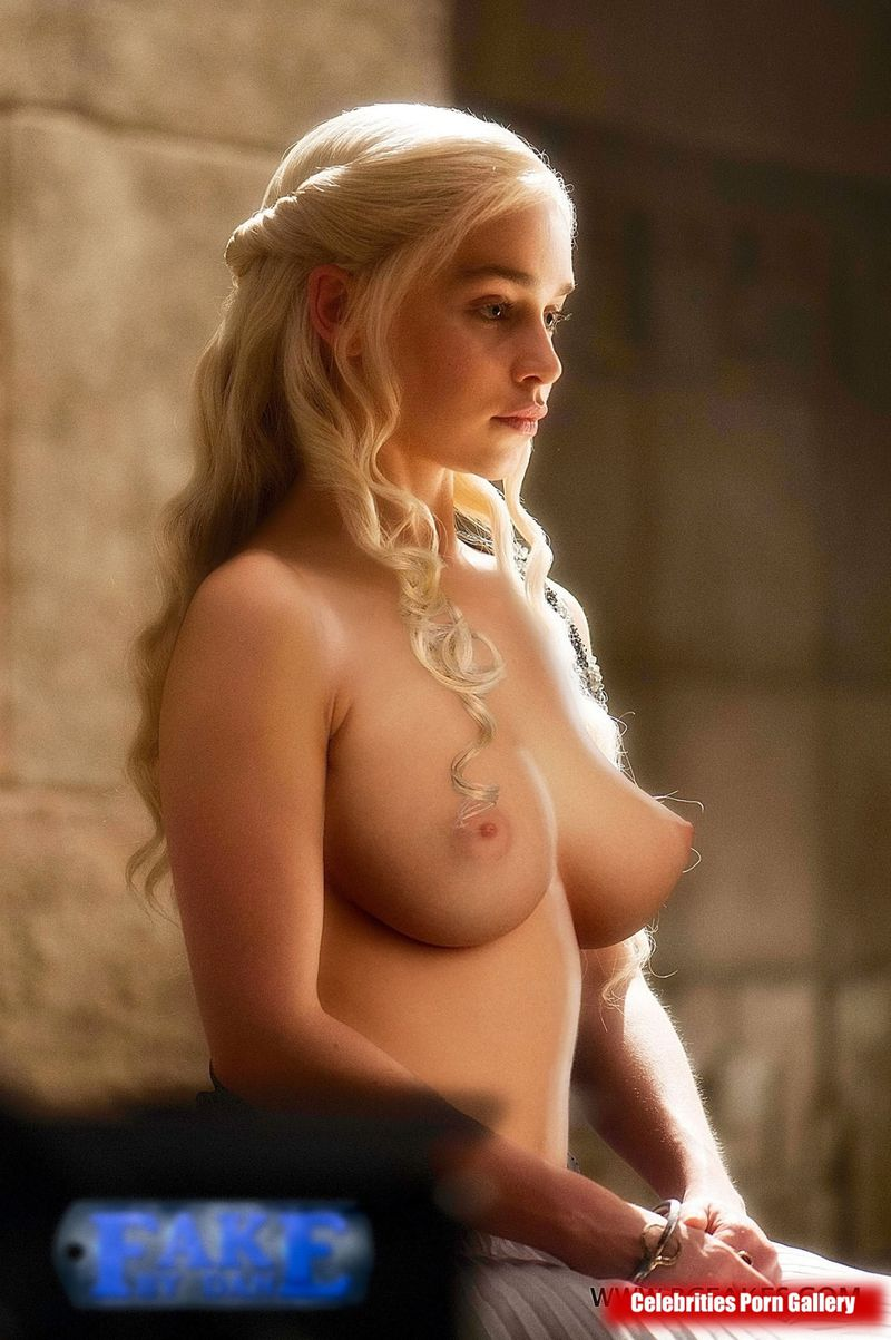 Emilia_Clarke_Game_of_Thrones-porn.jpg