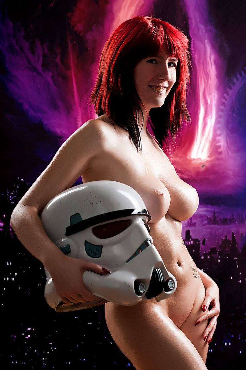 Star-Wars-Naked.jpg