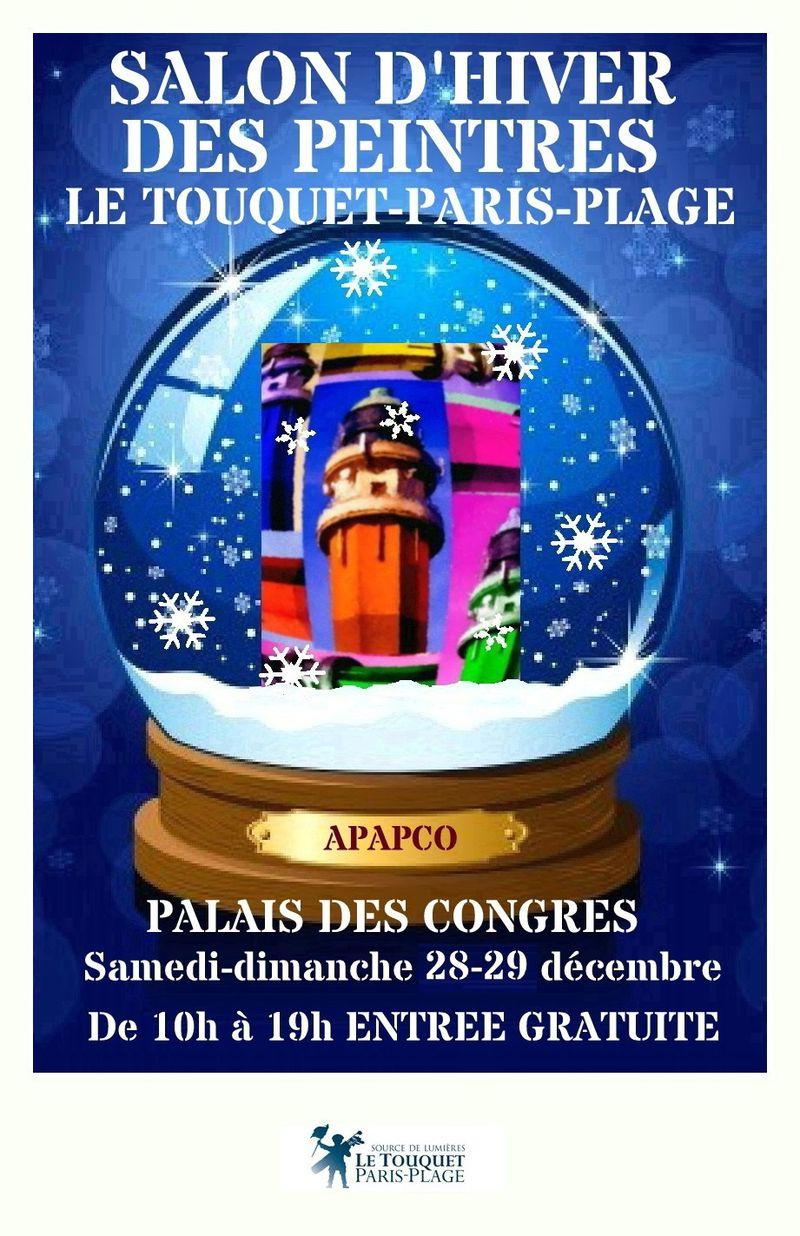 APAPCO-carte-salon-d-hiver----Copie.jpg