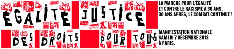egalitejustice-bandeau31.png