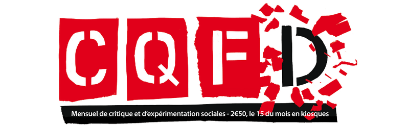 CQFD2.png