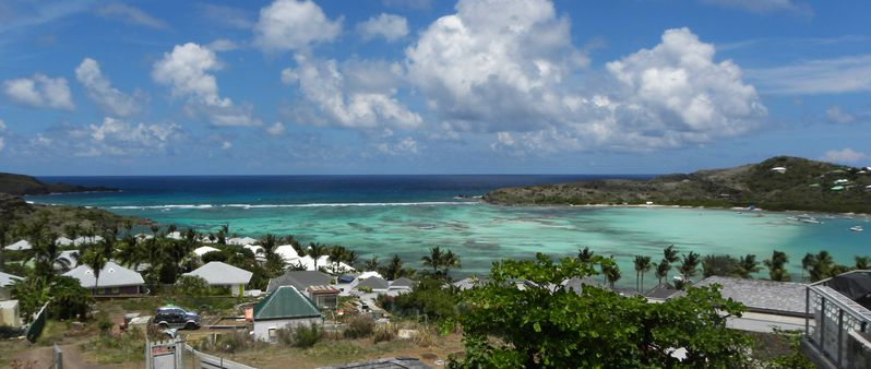 STBArth ANse Grand Cul de Sac 1
