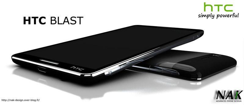 NAK HTC BLAST 4 1280