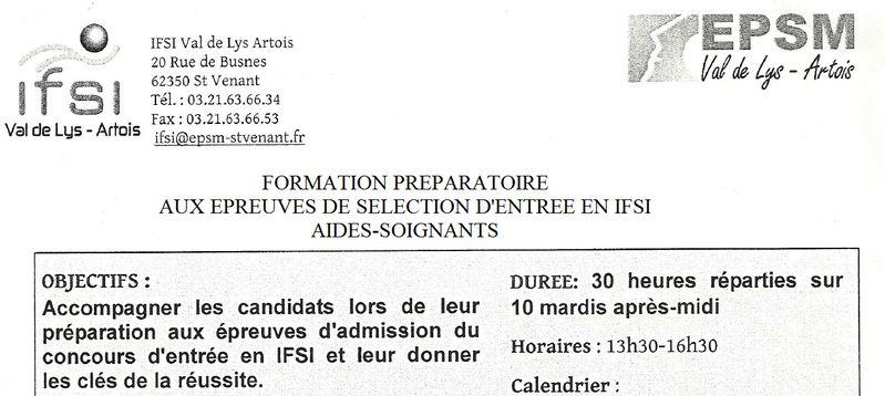 IFSI-Blog.jpg