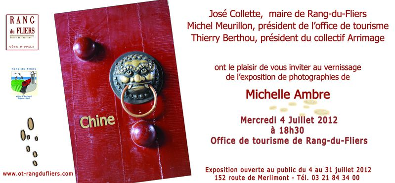 Invitation-Miche-le-Ambre.jpg