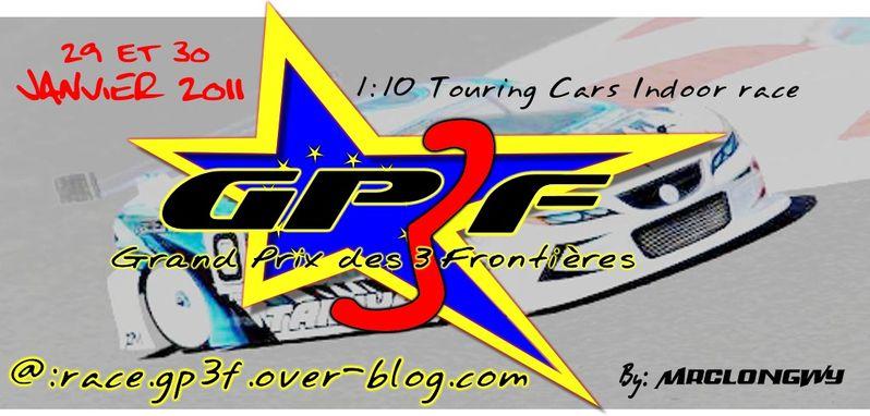 logo-gp3f-version-definitive.jpg