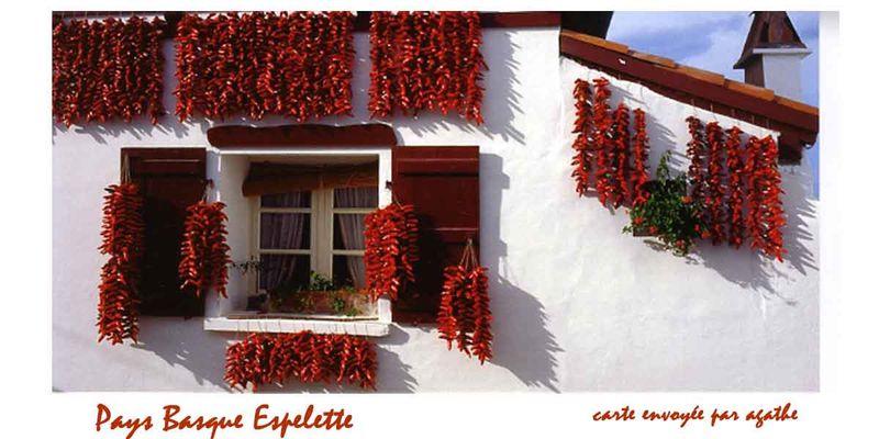 pays-basque-agathe-1.jpg