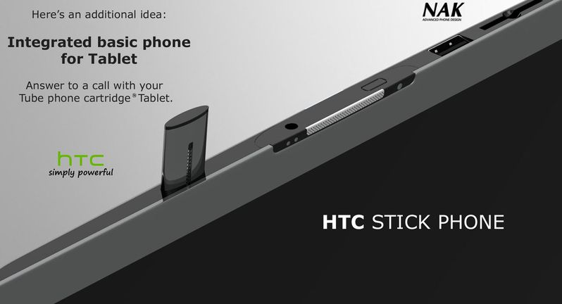 HTC Stick phone 1 1280