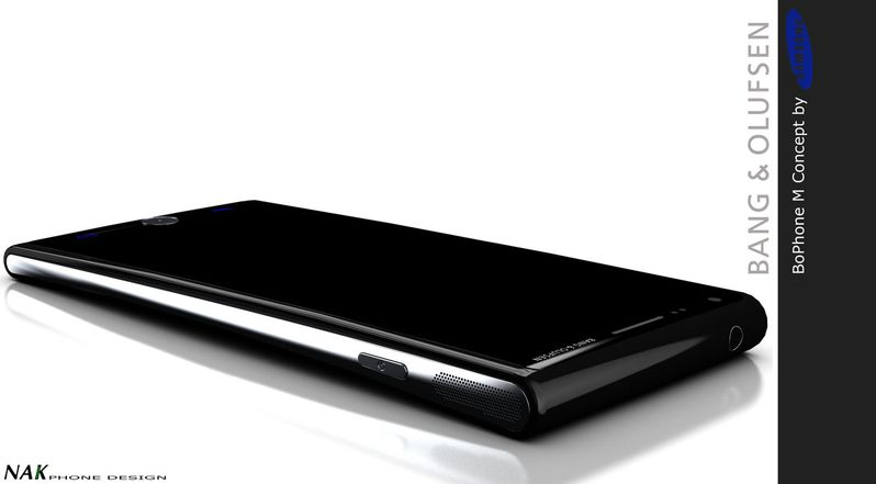 Nak BO concept Phone Samsung (11) 1280