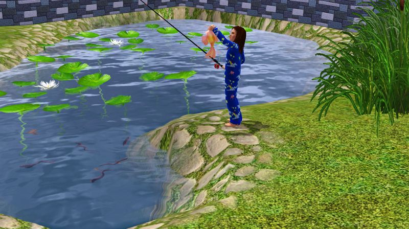 Screenshot sims 1600 x 896