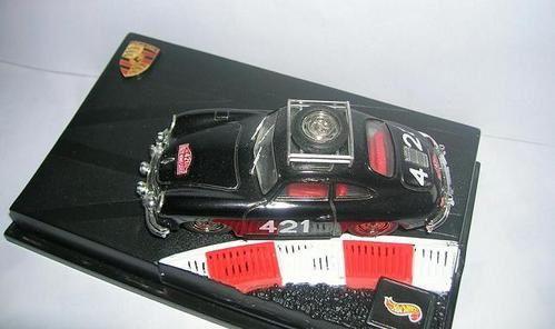 Porsche-356-Montecarlo-N-421ok.jpg