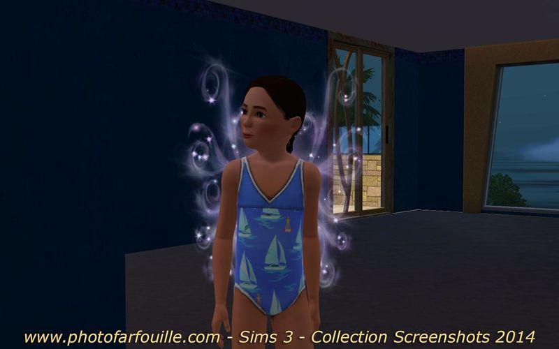 Screenshot-sims 3