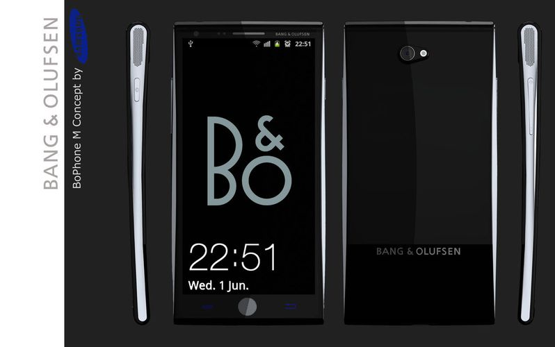 Nak BO concept Phone Samsung (9) 1280 1