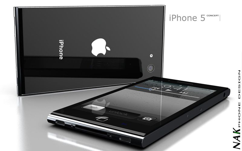 NAK iPhone5 1 1280