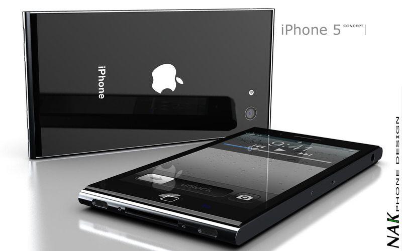 NAK iPhone5 1 1280