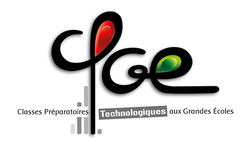 logos-CPGE-complet web