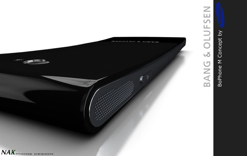 Nak BO concept Phone Samsung (6) 1280