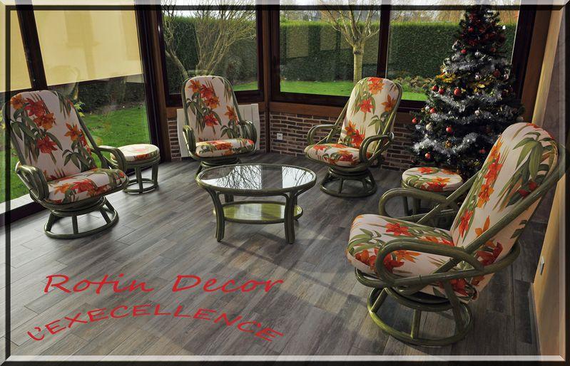 rotin decor evreux rotin avec choix couleur pour. Black Bedroom Furniture Sets. Home Design Ideas