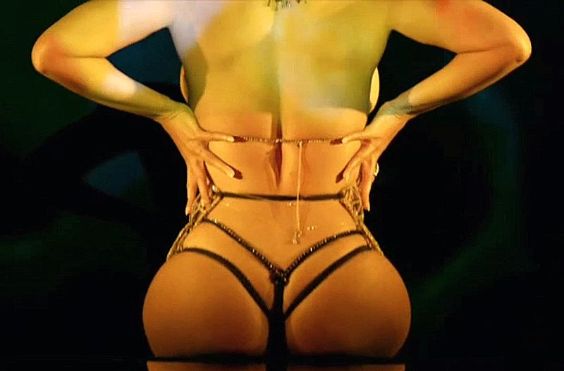 Beyonce-Gifs-Partition-12.jpg