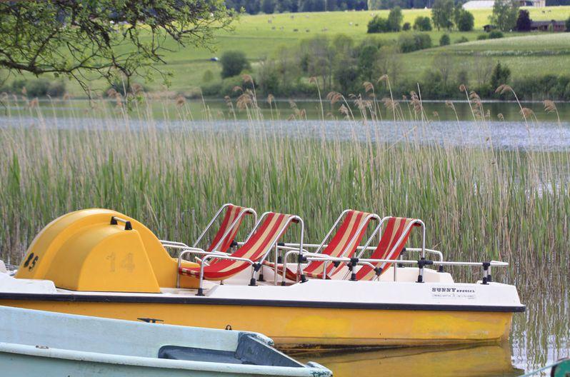 lac mai 2011 078