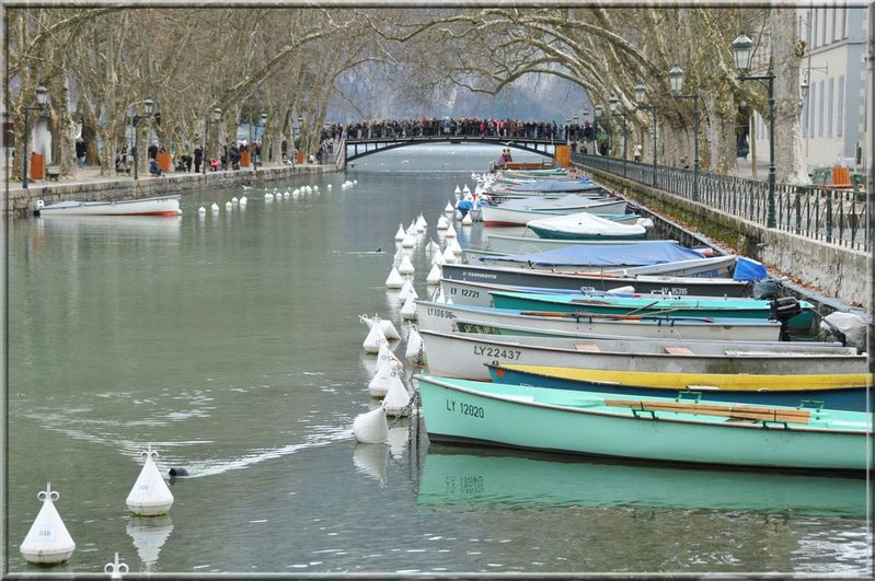 Annecy 283
