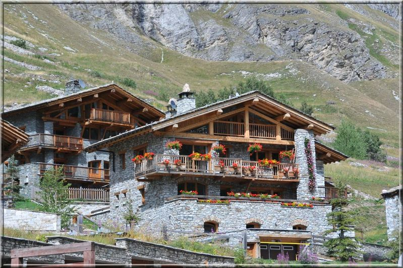 Val-d-Isere 260