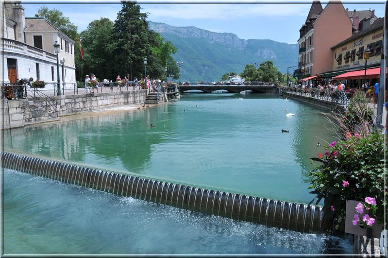 Annecy 416