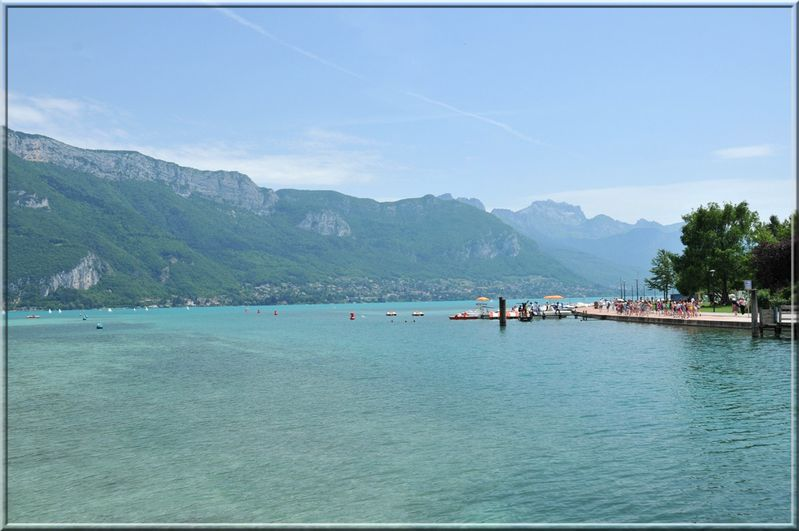 Annecy 425