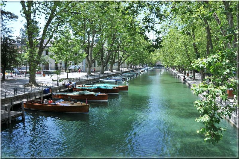 Annecy 433