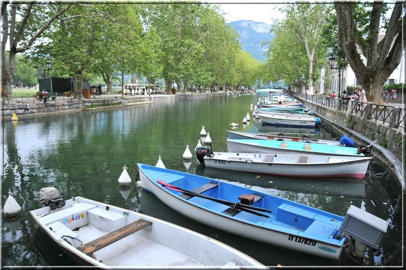 Annecy 440