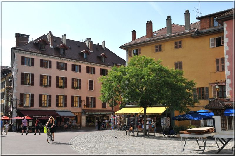 Annecy 526