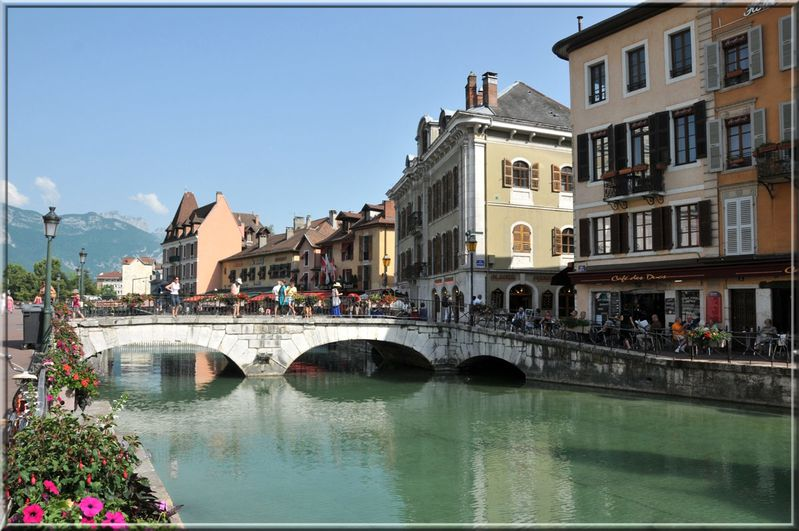 Annecy 528