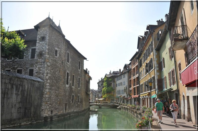 Annecy 529