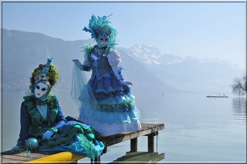 Carnaval-Annecy-2012 029