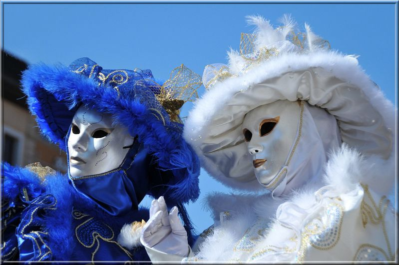 Carnaval-Annecy-2012 088