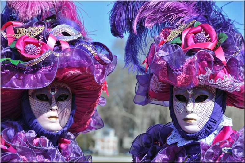 Carnaval-Annecy-2012 185