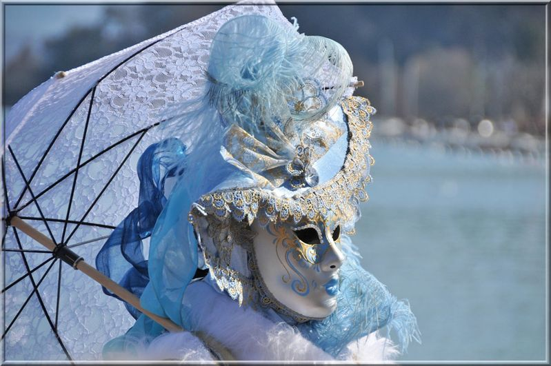 Carnaval-Annecy-2012 262