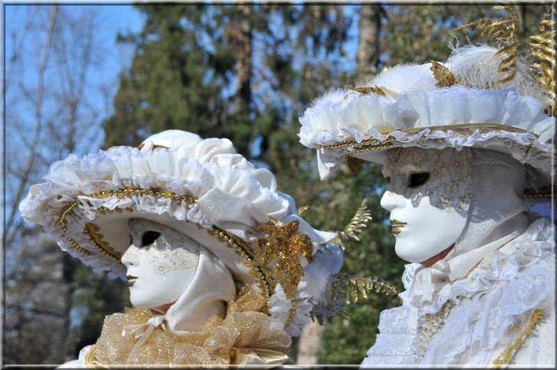 Carnaval-Annecy-2012 339