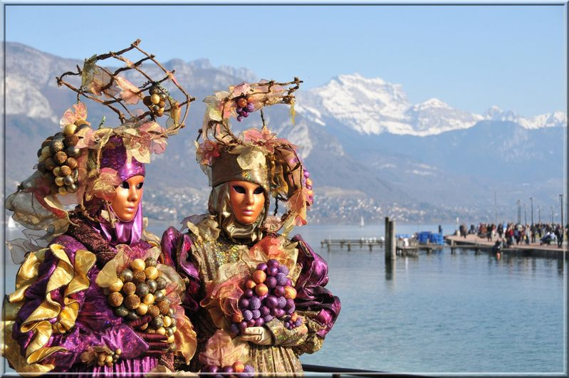 Carnaval-Annecy-2012 380
