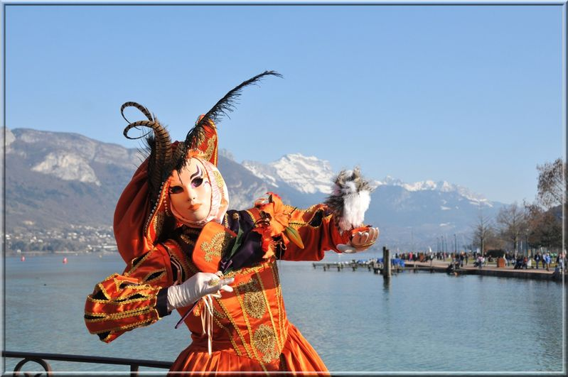 Carnaval-Annecy-2012 386