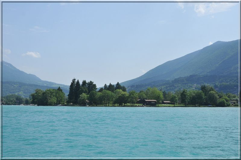 lac-Annecy 462