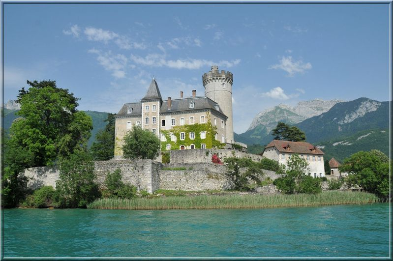 lac-Annecy 470