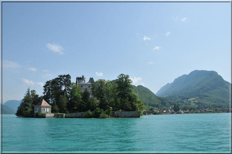 lac-Annecy 483