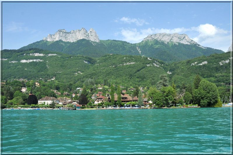 lac-Annecy 496