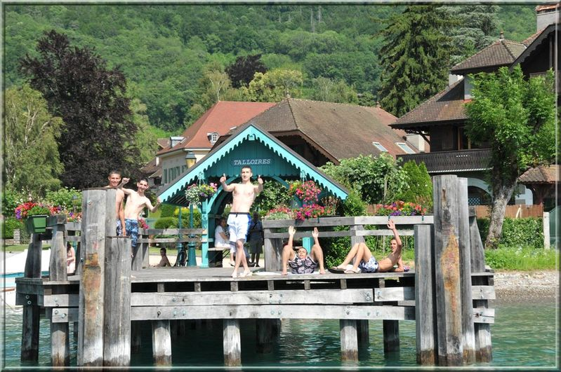 lac-Annecy 499