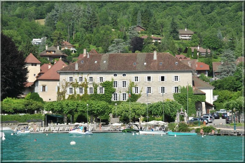 lac-Annecy 501