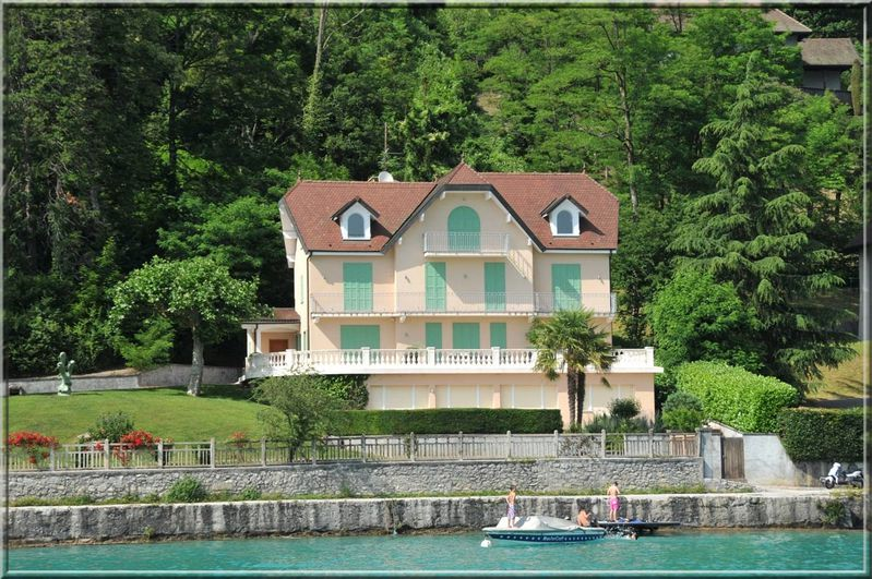lac-Annecy 503