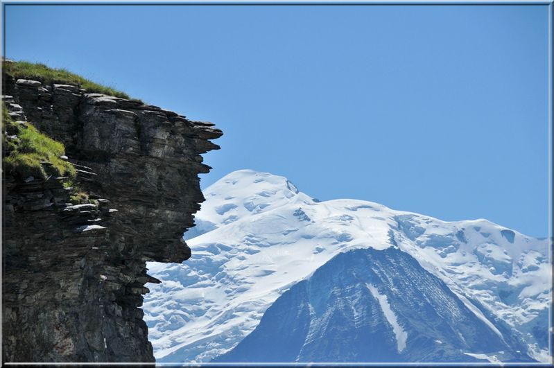 Mont-Blanc 056